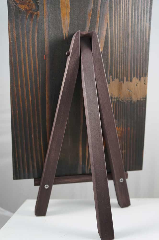 wooden-icon-stand