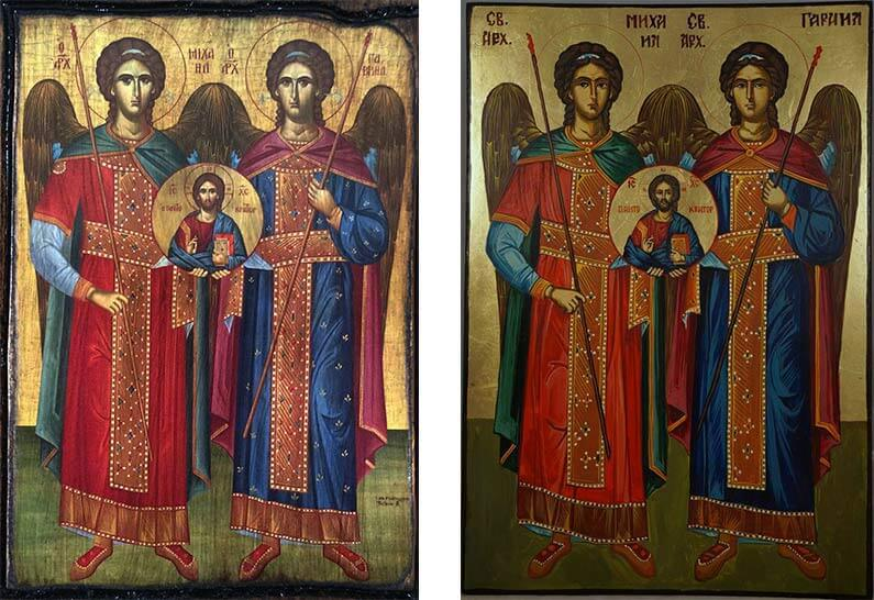Synaxis-of-the-Holy-Archangels