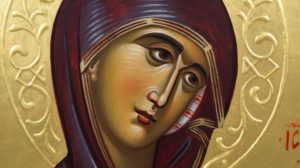 Theotokos_the_Guide