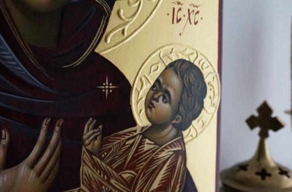 Theotokos_the_Guide