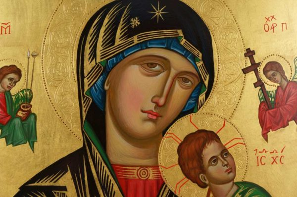 Our_Lady_of_Perpetual_Help_Hand-Painted_Orthodox_Icon_10