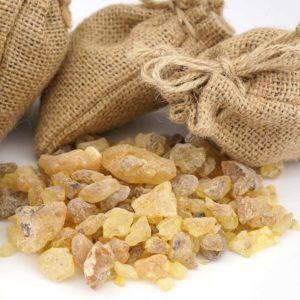 Natural Frankincense Resin Holy Place Incense